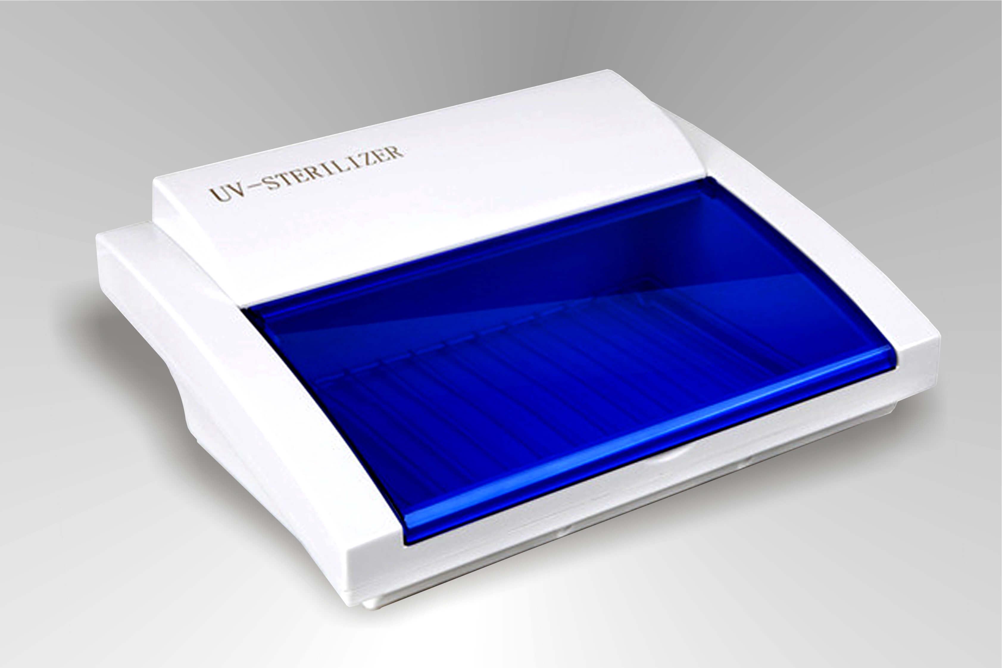 Θάλαμος UV